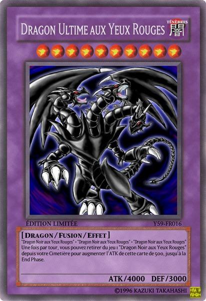 Bonjour La garde des  dragons  noirs[recrutement TERA] 3073
