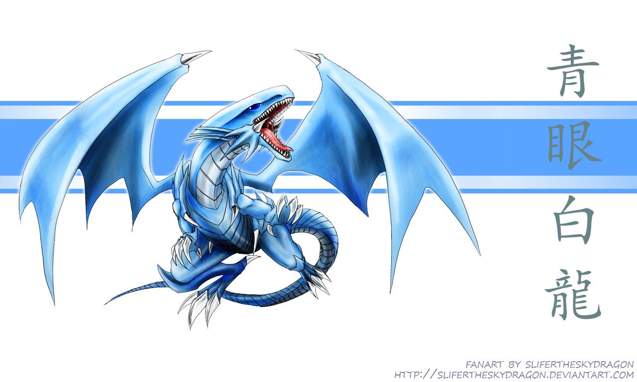 machine de jeu dragon drop